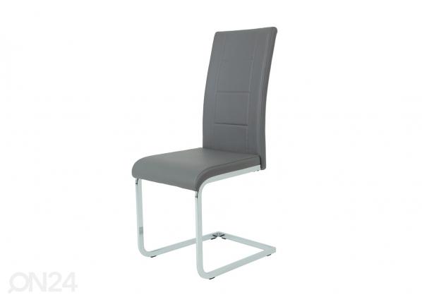 Tuolit JOANA, 4 kpl SM-97353