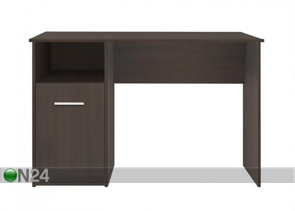 Kirjoituspöytä TF-97480