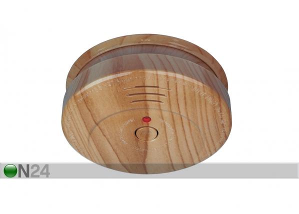 Optinen palovaroitin SI-97543
