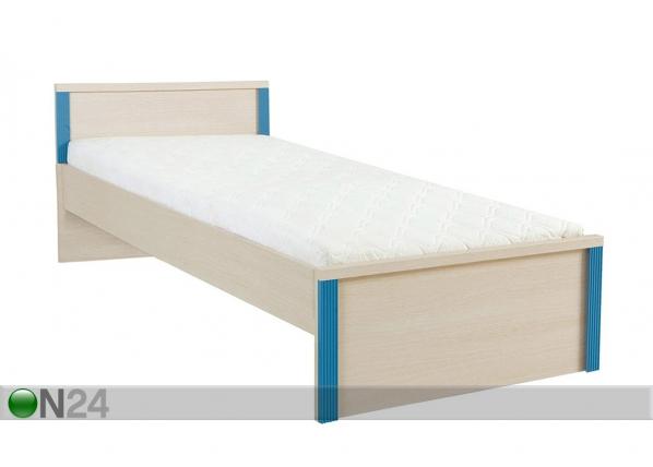 Sänky 90x200 cm TF-97689
