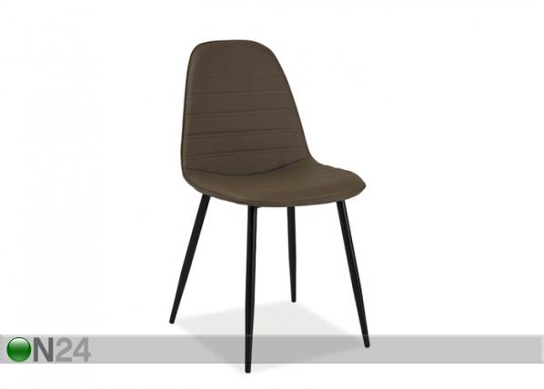 Tuoli TEO B WS-97790