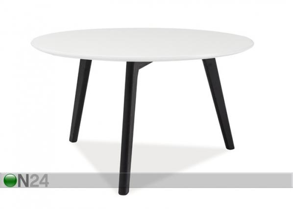 Sohvapöytä MILAN L1 WS-97835