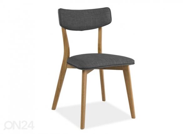 Tuoli KARL WS-97862
