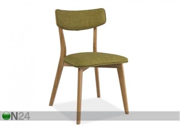Tuoli KARL WS-97863