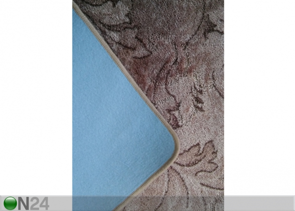 Matto FOREST 160x240 cm VY-98187