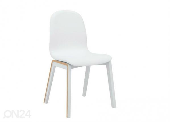 Tuoli TF-98439