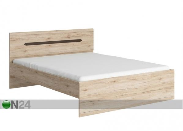 Sänky 160x200 cm TF-98479