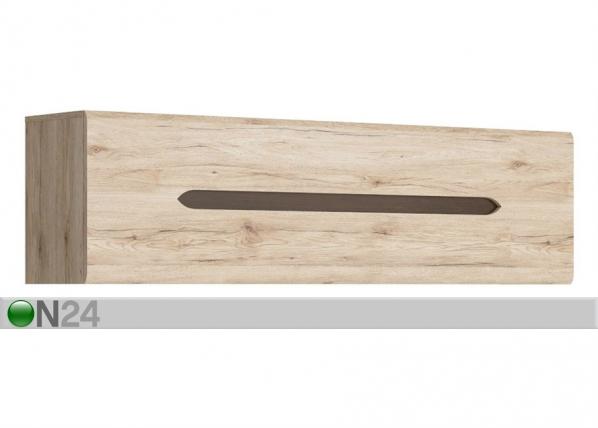 Seinäkaappi TF-98514