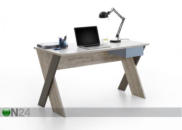Työpöytä NONA SM-98617