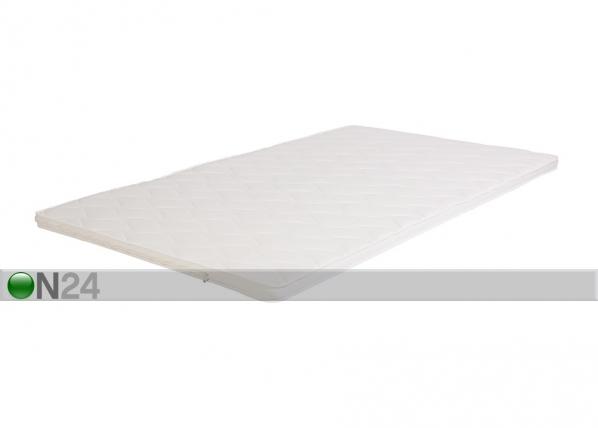 Sijauspatja SAN REMO LUX RM-98619