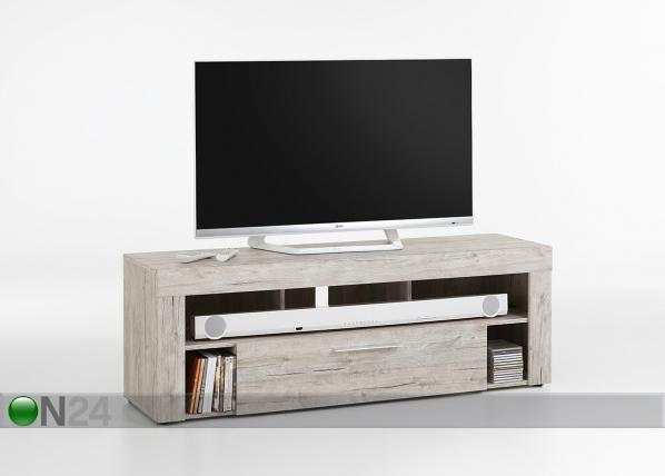 TV-taso VIBIO 1 SM-98640