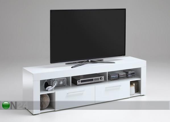 TV-taso VIBIO 2 UP SM-98643