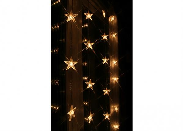 Valoverho STAR 90x120 cm AA-98660