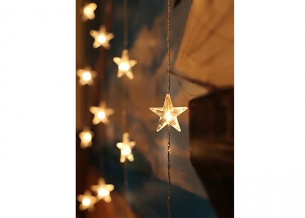 Valoverho STAR 180x40 cm AA-98661