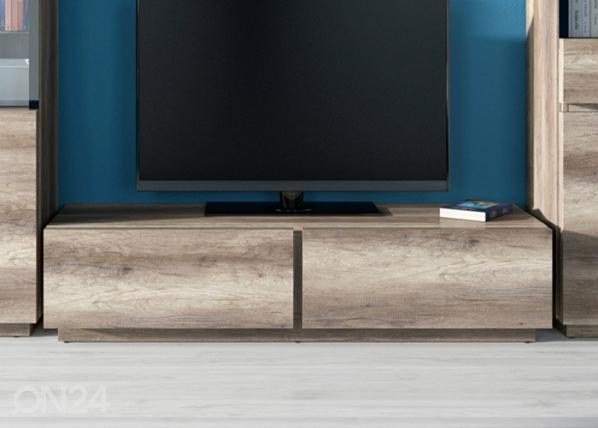 TV-taso TF-99192