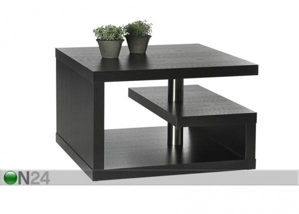 Sohvapöytä 60x60 cm AY-99475