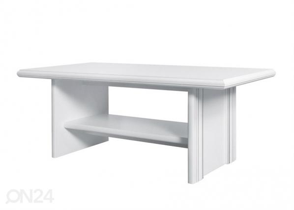 Sohvapöytä TF-99549