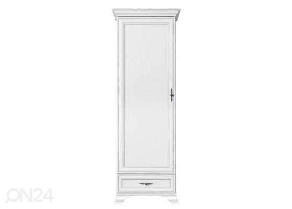 Kappi TF-99554