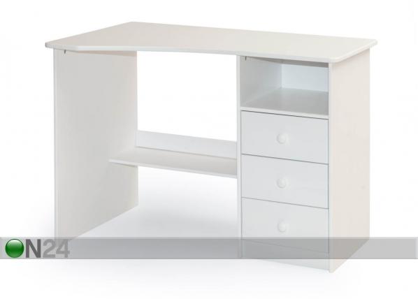 Työpöytä MIA EC-99567