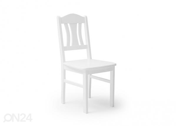 Tuoli PER EC-99574