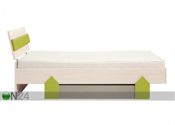 Sänky 90x200 cm TF-99608