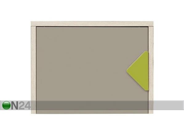 Seinäkaappi TF-99626