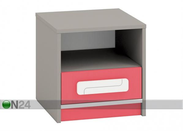 Yöpöytä TF-99660