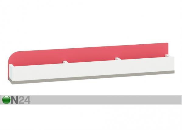 Seinähylly TF-99661