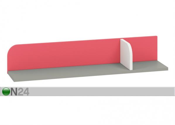 Seinähylly TF-99663