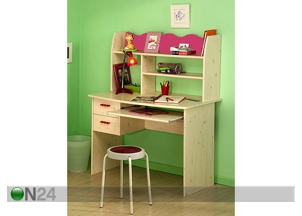 Työpöytä LOTTA MA-9968