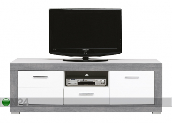 TV-taso TF-99722