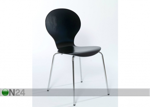 Tuolit MIA, 4 kpl AY-99723