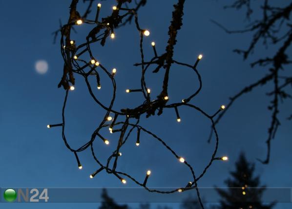 Valoketju SERIE LED 240 AA-99789