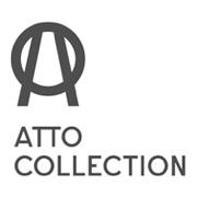 Atto Collection - Virossa käsityönä valmistetu sohvakalusteet
