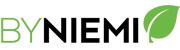 BYNIEMI - Sohvat, vuodesohva, nojatuoli, kulmasohva, divaanisohva