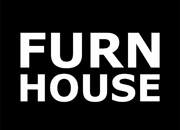 Furnhouse
