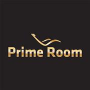 Prime Design