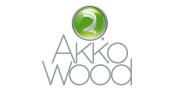 AkkoWood - Kalusteita aidosta puusta
