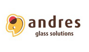 Andres - Lasiratkaisut, saunan ovi, ikkunat.