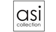ASI Collection - Taloustavarat