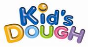 KidsDough