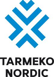 TARMEKO NORDIC
