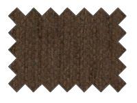 Angelo 655 dark brown