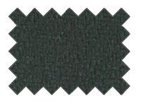 Bondai P226
