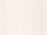 valkoinen petsilakka