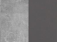 betoni/harmaa