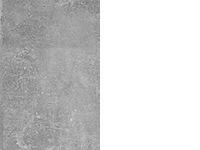 betoni/valkoinen