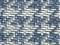 Zip 45 sini-harmaa